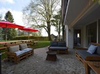 Holiday home 1401762 for 15 persons in Francorchamps