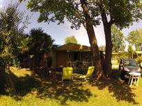 Ferienhaus 1401774 für 4 Personen in Sorbo-Ocagnano