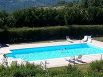 Holiday apartment 1401784 for 4 persons in Trivigno