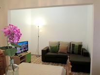 Vakantiehuis 1401790 voor 5 personen in Luz de Tavira