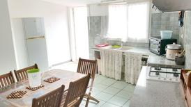 Holiday home 1401792 for 4 persons in Petite-ile