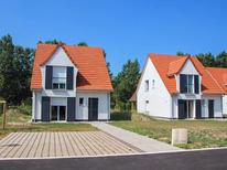 Dom wakacyjny 1401794 dla 8 osób w Berck