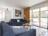 Holiday home 1401796 for 10 persons in Berck