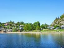 Ferienwohnung 1401852 für 6 Personen in Munkedal