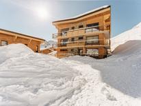 Appartement 1401919 voor 6 personen in Tignes