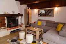 Ferienhaus 1401985 für 6 Personen in Zlobin