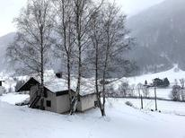 Semesterhus 1402016 för 6 personer i Mallnitz
