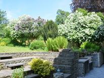 Dom wakacyjny 1402019 dla 18 osób w Denée