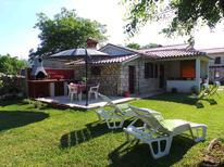 Ferienhaus 1402023 für 4 Personen in Kršan