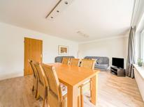 Holiday apartment 1402024 for 6 persons in Braunlage
