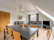 Holiday apartment 1402025 for 8 persons in Braunlage