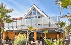 Rekreační byt 1402028 pro 7 osob v Karrebæksminde