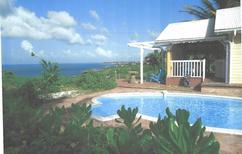 Villa 1402046 per 4 persone in Moule