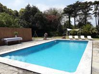 Ferienwohnung 1402070 für 10 Personen in Sintra