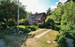 Ferienhaus 1402076 für 5 Personen in Nordby