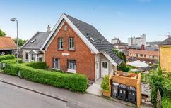 Holiday apartment 1402078 for 4 persons in Svendborg