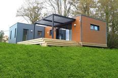 Ferienhaus 1402086 für 2 Personen in Rochefort-en-Terre