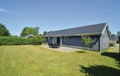 Holiday home 1402092 for 8 persons in Bogø By