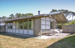 Ferienhaus 1402095 für 6 Personen in Gilleleje