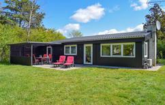 Ferienhaus 1402097 für 7 Personen in Kulhuse
