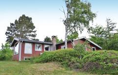 Ferienhaus 1402098 für 6 Personen in Kulhuse