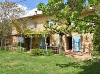 Ferienhaus 1402099 für 8 Personen in Draguignan