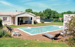 Ferienhaus 1402118 für 6 Erwachsene + 1 Kind in Villeneuve-sur-Lot