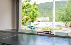 Ferienhaus 1402127 für 6 Personen in Makarska-Slivno
