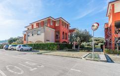 Ferienwohnung 1402142 für 4 Personen in Roseto degli Abruzzi