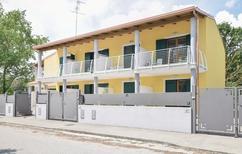 Ferienhaus 1402147 für 4 Personen in Lido di Volano