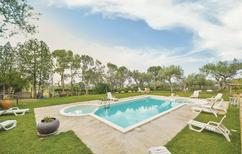Holiday home 1402161 for 8 persons in Acquedolci