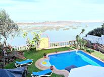 Holiday home 1402196 for 11 persons in Rabat