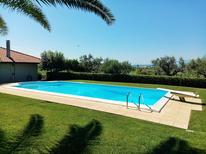 Holiday home 1402209 for 6 persons in Mosciano Sant'Angelo