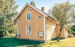 Ferienhaus 1402247 für 4 Erwachsene + 2 Kinder in Näfstad