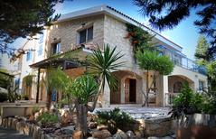 Semesterhus 1402326 för 18 personer i Limassol
