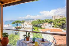 Holiday apartment 1402370 for 4 persons in Palamos