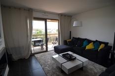 Holiday apartment 1402374 for 6 persons in Nice