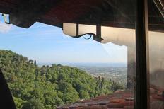 Ferienwohnung 1402563 für 5 Personen in Monteggiori