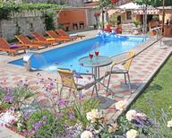 Appartement de vacances 1402564 pour 6 personnes , Vodnjan