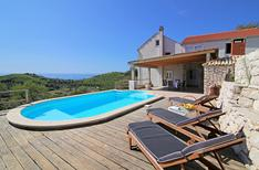 Holiday home 1402568 for 7 persons in Babino Polje