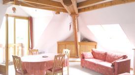 Appartement de vacances 1402688 pour 5 personnes , Villard-de-Lans
