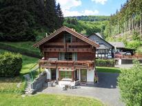 Ferienhaus 1402727 für 4 Personen in Brilon-Kernstadt