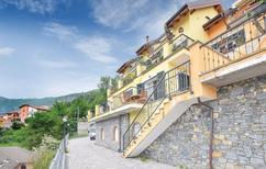 Holiday apartment 1402736 for 6 persons in Recco