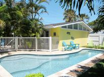 Holiday apartment 1402738 for 4 persons in Anna Maria