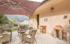 Villa 1402741 per 6 persone in Camaiore