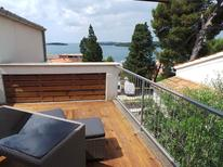Holiday apartment 1402744 for 2 persons in Rovinj