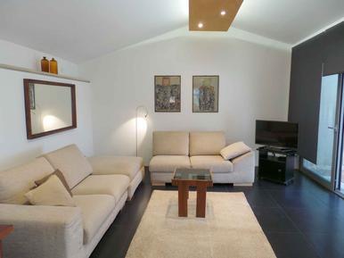 Für 2 Personen: Hübsches Apartment / Ferienwohnung in der Region Rovinj