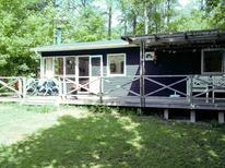 Villa 1402746 per 4 persone in Silkeborg