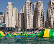 Holiday apartment 1402747 for 6 persons in Dubai Marina
