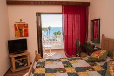 Holiday home 1402755 for 8 persons in Costa Adeje